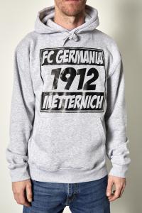 Germania Hoodie