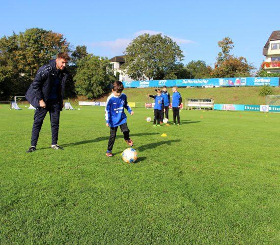 Fussballschule_1