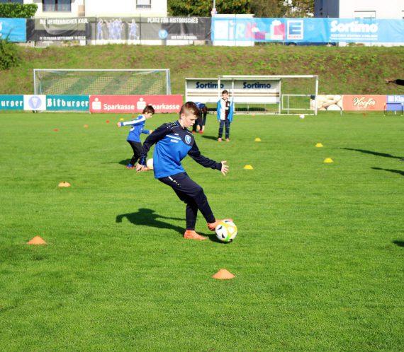 Fussballschule_2